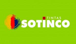 Sotinco-1024x597-1024x597