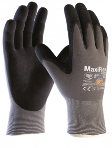 maxiflex_ultimate_42-874_2018_06_lr