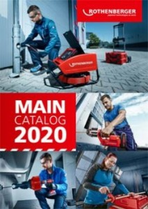 rothenberger-general-catalogue-2020-en-248x350